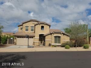 2506 W VIA DE PEDRO MIGUEL Road, Phoenix, AZ 85086