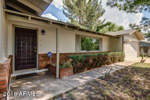 8525 N 7TH Avenue, Phoenix, AZ 85021