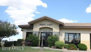 6642 E BASELINE Road, 103, Mesa, AZ 85206