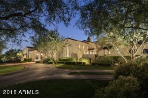 19264 N 102ND Street, Scottsdale, AZ 85255