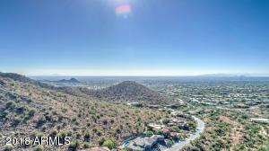 12959 N 130TH Way, 14, Scottsdale, AZ 85259