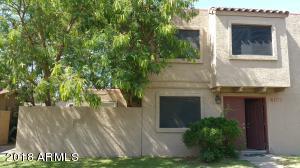 4103 W READE Avenue, Phoenix, AZ 85019