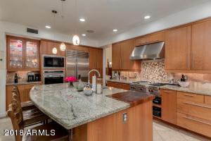 10535 E TIERRA BUENA Lane, Scottsdale, AZ 85255