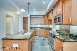15550 S 5TH Avenue, 160, Phoenix, AZ 85045