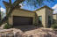 9270 E THOMPSON PEAK Parkway, 349, Scottsdale, AZ 85255