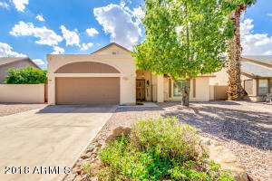 4825 E MCLELLAN Road, Mesa, AZ 85205