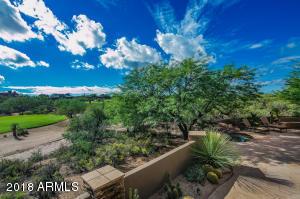 41282 N 111TH Street, Scottsdale, AZ 85262