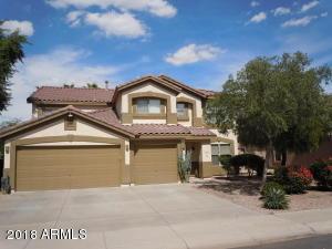 3426 E LONGHORN Drive, Gilbert, AZ 85297