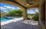 9290 E THOMPSON PEAK Parkway, 478, Scottsdale, AZ 85255