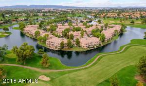 3800 S CANTABRIA Circle, 1005, Chandler, AZ 85248