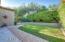 9220 E VIA DE VAQUERO Drive, Scottsdale, AZ 85255