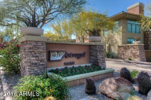 14450 N Thompson Peak Parkway, 115, Scottsdale, AZ 85260