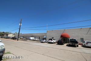 809 N 13TH Avenue, 2, Phoenix, AZ 85007
