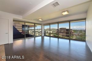 7141 E RANCHO VISTA Drive, 7004, Scottsdale, AZ 85251