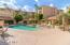 4200 N MILLER Road, 428, Scottsdale, AZ 85251