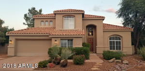 15033 N. 54th Place Scottsdale