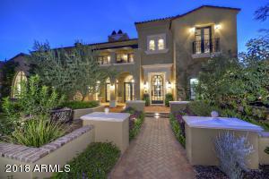 20084 N 103RD Street, Scottsdale, AZ 85255