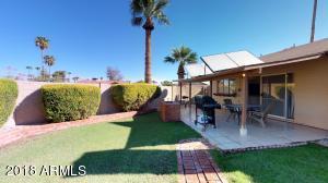 2202 S EXTENSION Road, Mesa, AZ 85210