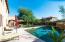 3973 E NAVIGATOR Lane, Phoenix, AZ 85050