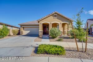 22532 E CREOSOTE Drive, Queen Creek, AZ 85142