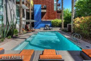 4745 N SCOTTSDALE Road, 4005, Scottsdale, AZ 85251
