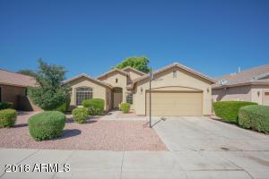 12414 N 128TH Avenue, El Mirage, AZ 85335