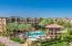 5450 E DEER VALLEY Drive, 1182, Phoenix, AZ 85054