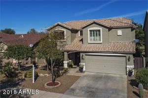21638 E VIA DEL RANCHO, Queen Creek, AZ 85142