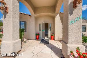16104 E BALSAM Drive, Fountain Hills, AZ 85268