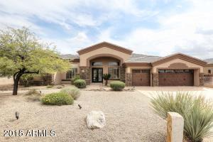 34259 N 99TH Street, Scottsdale, AZ 85262