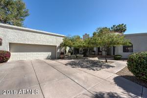 2520 E SAN MIGUEL Avenue, Phoenix, AZ 85016