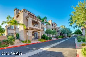 14000 N 94TH Street, 3193, Scottsdale, AZ 85260