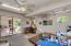 Large Bonus Room/Office
