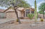 28421 N 46TH Street, Cave Creek, AZ 85331