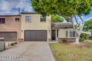 9044 N 14TH Drive, Phoenix, AZ 85021