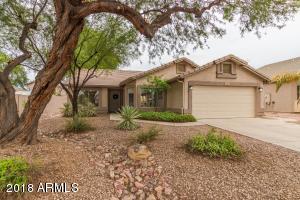 3320 E FORD Avenue, Gilbert, AZ 85234