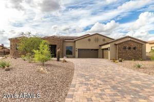 12352 N CLOUD CREST Trail, Scottsdale, AZ 85268