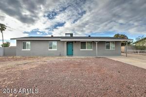716 N 95TH Circle, Mesa, AZ 85207