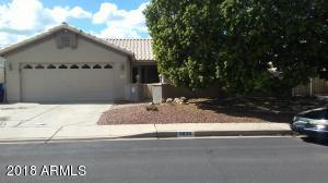 3026 N olympic, Mesa, AZ 85215