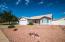 14446 W Wendover Drive, Surprise, AZ 85374
