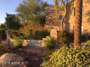 15151 N FRANK LLOYD WRIGHT Boulevard, 1083, Scottsdale, AZ 85260