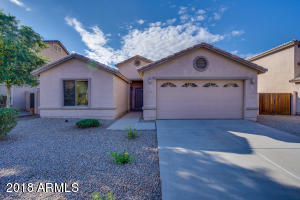 3221 E DENIM Trail, San Tan Valley, AZ 85143