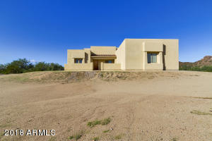 28008 N 143RD Drive, Surprise, AZ 85387