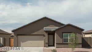 4658 W Feather Plume Drive, San Tan Valley, AZ 85142