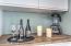 Wine Bar or Coffee station? You choose!
