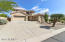 5528 E DUSTY WREN Drive, Cave Creek, AZ 85331