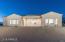 5829 E DALE Lane, Cave Creek, AZ 85331