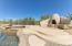 5528 E DUSTY WREN Drive, Cave Creek, AZ 85331