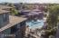 19777 N 76TH Street, 2143, Scottsdale, AZ 85255
