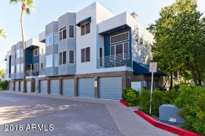 3633 N 3RD Avenue, 2085, Phoenix, AZ 85013